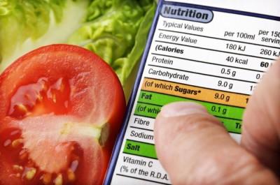 food-label-lies-istock-400x265