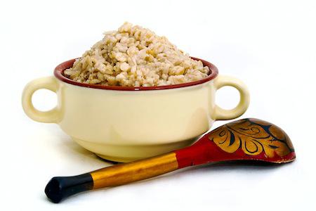 oatmeal201209