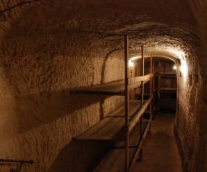 4-Underground-shelter1