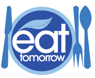 Eat Tomorrow Blog - Prepare Today, Eat Tomorrow