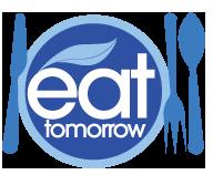 Eat Tomorrow Blog - Prepare Today, Eat Tomorrow