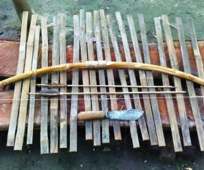 Homemade-bow1-810x464