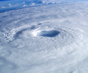 Hurricane_Isabel