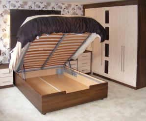 storage-beds