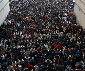 applicants-line-up-to-take-the-entrance-exam-for-postgraduate-studies-in-hubei-province-china-more-than-125-million-chinese-applicants-take-the-exam-each-year