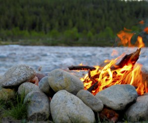 blog_campfire