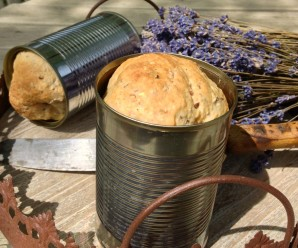 tin can bread 1