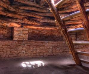 Three_Kiva_Pueblo-2048x1136