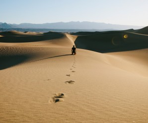 how-long-could-you-survive-desert_h (1)