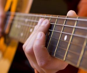 online-guitar-lessons