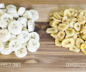 Home-Blog-Main-BananasComp