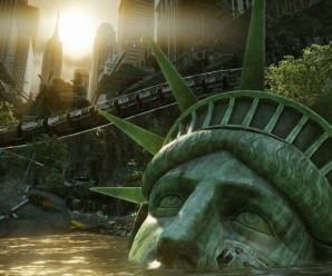 post-apocalyptic-fantasy-245333