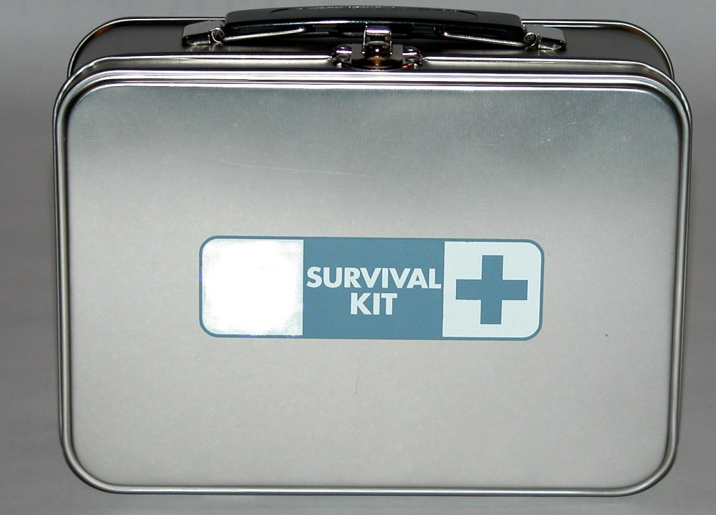survival_kit