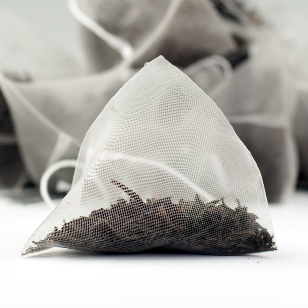 Top 28+ - Tea Bags For - old tea bags cup of tea pictures ...