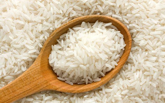 Chandrika-Rice-NonbasmatiParboiledRaw-9