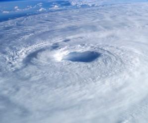 Hurricane_Isabel