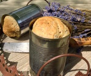 tin can bread 1