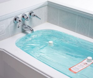 Water-Bob-Emergency-Bathtub-Water-Storage