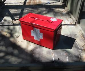 first-aid-kit-ultimateyotaDOTcom