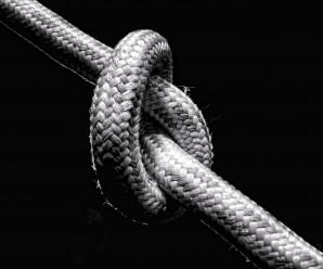 knots_4b16242a841c0_hires